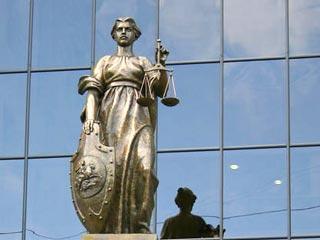 возмещение юридических услуг в апелляционной инстанции